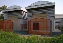 For Sale or Rent Warehouse 100 sqm in Mueang Nakhon Ratchasima, Nakhon Ratchasima, Thailand