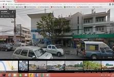 For Sale 4 Beds Shophouse in Mueang Yasothon, Yasothon, Thailand