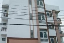 For Sale Apartment Complex 31 rooms in Mueang Samut Prakan, Samut Prakan, Thailand