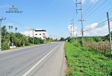 For Sale Warehouse 36 sqwa in Mae Suai, Chiang Rai, Thailand