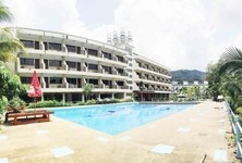 For Sale Apartment Complex 72 rooms in Ko Chang, Trat, Thailand