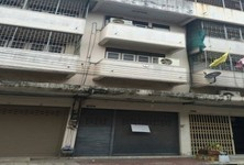 For Rent Shophouse 27 sqwa in Mueang Ratchaburi, Ratchaburi, Thailand