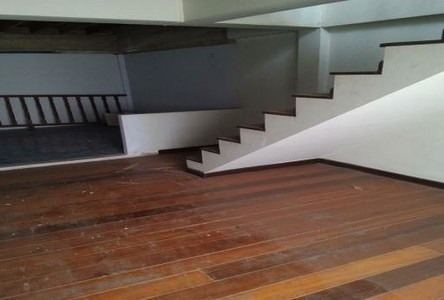 For Rent 2 Beds Shophouse in Mueang Phitsanulok, Phitsanulok, Thailand