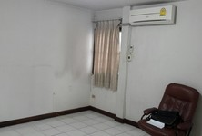 For Sale Apartment Complex 63 rooms in Lat Phrao, Bangkok, Thailand