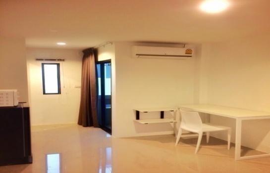 ให้เช่า อพาร์ทเม้นท์ทั้งตึก 25 ตรม. บางกรวย นนทบุรี | Ref. TH-LIFHJHJE