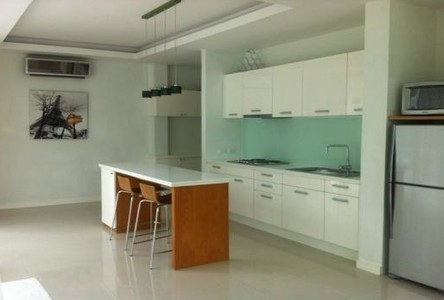 For Sale or Rent Apartment Complex 1 rooms in Kathu, Phuket, Thailand
