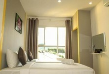 For Rent Apartment Complex 1 rooms in Thalang, Phuket, Thailand