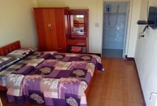 For Rent Apartment Complex 1 rooms in Mueang Chiang Mai, Chiang Mai, Thailand