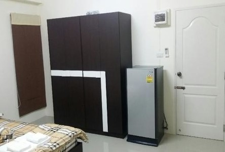For Rent 7 Beds Shophouse in Mueang Chon Buri, Chonburi, Thailand