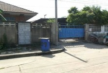 For Sale Warehouse 79 sqwa in Bang Khae, Bangkok, Thailand