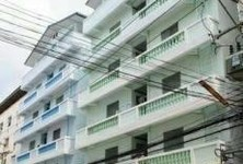 For Sale Apartment Complex 120 sqwa in Khlong Luang, Pathum Thani, Thailand