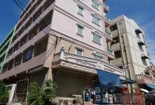 For Sale Apartment Complex 29 rooms in Khlong Luang, Pathum Thani, Thailand