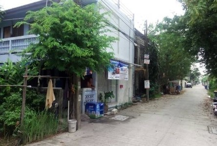 For Sale Apartment Complex 10 rooms in Bang Kapi, Bangkok, Thailand