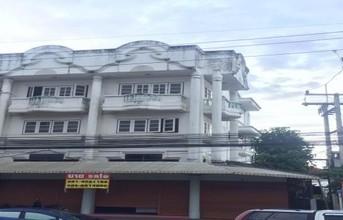 В том же районе - Doi Saket, Chiang Mai
