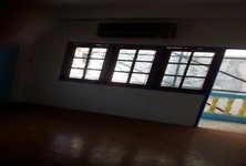 For Rent Shophouse 80 sqm in Mueang Chiang Mai, Chiang Mai, Thailand