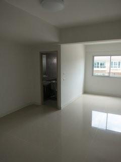Продажа: Шопхаус с 3 спальнями в районе Thalang, Phuket, Таиланд | Ref. TH-IRUTFNHD