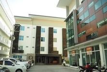 ขาย อพาร์ทเม้นท์ทั้งตึก 51 ห้อง เมืองเชียงใหม่ เชียงใหม่