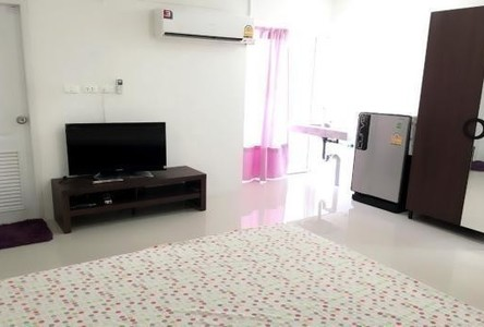 For Rent Apartment Complex 1 rooms in Prawet, Bangkok, Thailand