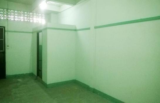 ขาย อพาร์ทเม้นท์ทั้งตึก 18 ห้อง คลองหลวง ปทุมธานี   Ref. TH-JDVWAXLH