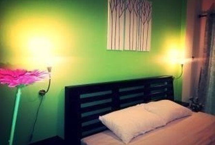 For Rent Apartment Complex 1 rooms in Kathu, Phuket, Thailand
