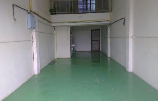 For Sale or Rent 2 Beds Shophouse in Bang Pa-in, Phra Nakhon Si Ayutthaya, Thailand   Ref. TH-RZPRMBRL