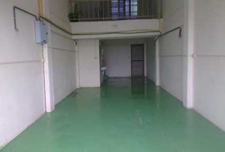 For Sale or Rent 2 Beds Shophouse in Bang Pa-in, Phra Nakhon Si Ayutthaya, Thailand