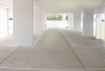 For Sale Apartment Complex 300 sqwa in Khlong Luang, Pathum Thani, Thailand