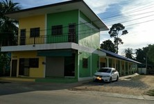 For Sale Apartment Complex 12 rooms in Bang Lamung, Chonburi, Thailand