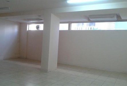 For Rent Apartment Complex 42 sqm in Bang Bo, Samut Prakan, Thailand