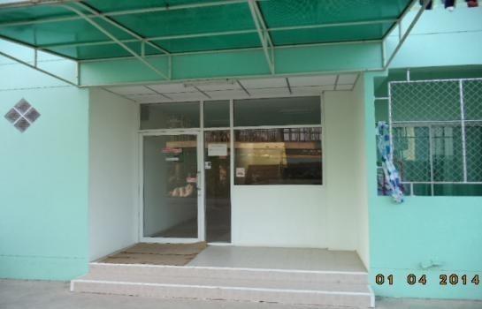 For Sale Apartment Complex 1 rai in Lat Lum Kaeo, Pathum Thani, Thailand | Ref. TH-WMUZCLID