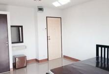 ขาย อพาร์ทเม้นท์ทั้งตึก 67 ห้อง บางนา กรุงเทพฯ
