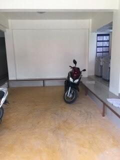 ให้เช่า อพาร์ทเม้นท์ทั้งตึก 35 ตรม. พระสมุทรเจดีย์ สมุทรปราการ | Ref. TH-AXHMBNPY