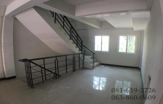 For Sale or Rent Shophouse 17 sqwa in Sam Phran, Nakhon Pathom, Thailand | Ref. TH-ERJLOTJE