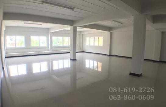 For Sale or Rent 2 Beds Shophouse in Sam Phran, Nakhon Pathom, Thailand | Ref. TH-MSDDOADB