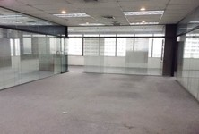 For Sale 2 Beds Office in Bang Na, Bangkok, Thailand