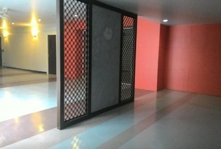 For Sale Office 5,000 sqm in Pak Kret, Nonthaburi, Thailand