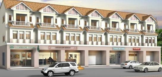 ขาย อาคารพาณิชย์ 4 ห้องนอน เมืองภูเก็ต ภูเก็ต | Ref. TH-TXRWFLZM