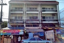 For Sale 3 Beds Shophouse in Phra Nakhon Si Ayutthaya, Central, Thailand