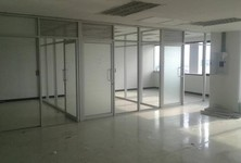 For Sale Office 100 sqm in Lam Luk Ka, Pathum Thani, Thailand