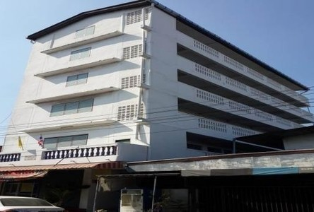 For Sale Apartment Complex 24 rooms in Khlong Luang, Pathum Thani, Thailand