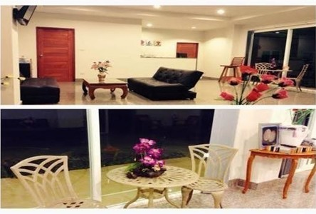 For Sale or Rent Apartment Complex 1 rooms in Mueang Phuket, Phuket, Thailand
