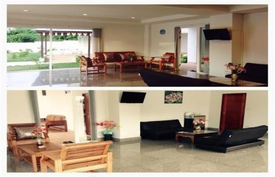 ขาย หรือ เช่า อพาร์ทเม้นท์ทั้งตึก 1 ห้อง เมืองภูเก็ต ภูเก็ต | Ref. TH-VNHFUIYA