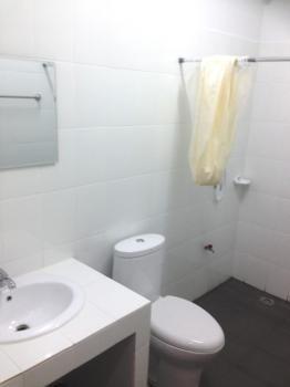 ให้เช่า อพาร์ทเม้นท์ทั้งตึก 1 ห้อง เมืองนนทบุรี นนทบุรี | Ref. TH-AFXKGCGU