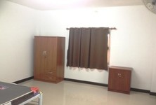 ให้เช่า อพาร์ทเม้นท์ทั้งตึก 1 ห้อง เมืองนนทบุรี นนทบุรี