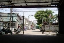 For Rent Warehouse 2,500 sqm in Mueang Samut Prakan, Samut Prakan, Thailand
