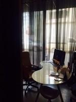 Продажа или аренда: Офис c 1 спальней в районе Khlong Toei, Bangkok, Таиланд   Ref. TH-JPVGWJYR