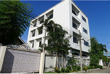 For Sale 5 Beds Office in Pak Kret, Nonthaburi, Thailand