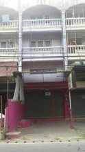 Located in the same area - Ongkharak, Nakhon Nayok