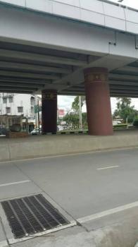 Продажа или аренда: Шопхаус с 3 спальнями в районе Chiang Mai, North, Таиланд | Ref. TH-OKRTUGXB