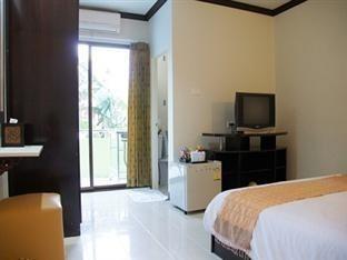 ให้เช่า อพาร์ทเม้นท์ทั้งตึก 25 ตรม. เมืองสุพรรณบุรี สุพรรณบุรี | Ref. TH-YAPPETVC